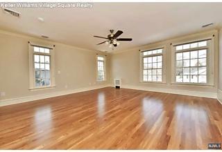Photo of 164 North Van Dien Avenue Ridgewood, NJ