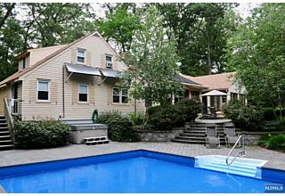 Photo of 555 Forbush Street Boonton Town, NJ