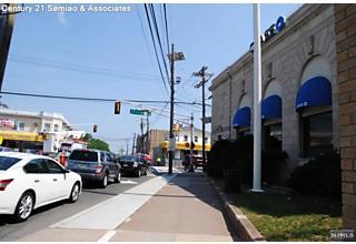 Photo of 576 Valley Brook Avenue Lyndhurst, NJ