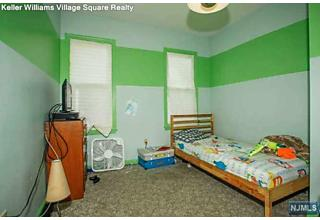 Photo of 716 East 27th Street Paterson, NJ