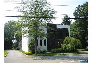Photo of 207 Washington Street Northvale, NJ