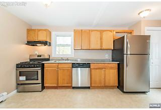 Photo of 15 Madelyn Avenue West Milford, NJ