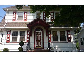 Photo of 1048 Bertram Terrace Union, NJ