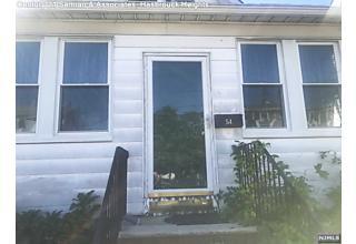 Photo of 54 Mitchell Street Lodi, NJ