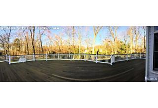 Photo of 667 Navaho Trail Franklin Lakes, NJ