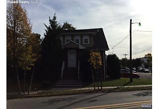Photo of 416 Main Street Lodi, NJ