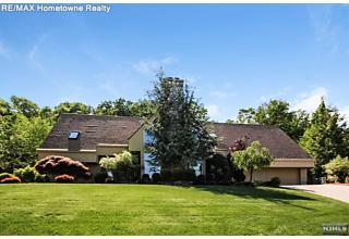 Photo of 59 Dorothy Drive North Haledon, NJ