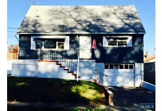 Photo of 310-312 Cumberland Avenue Paterson, NJ