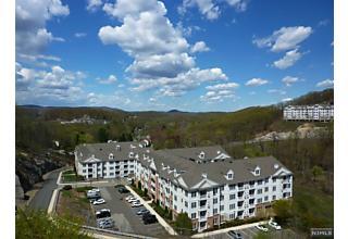 Photo of 6217 Brookhaven Court Riverdale Borough, NJ