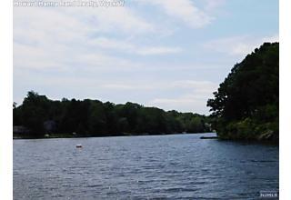Photo of 10 Yorktown Road West Milford, NJ
