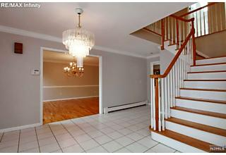 Photo of 3 Bitola Drive Wayne, NJ