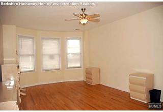 Photo of 21 Park Avenue Rutherford, NJ