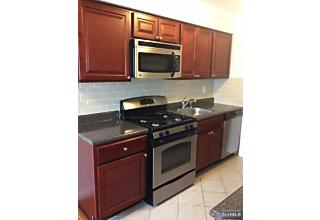 Photo of 2175 Hudson Terrace Fort Lee, NJ