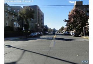Photo of 7309 Broadway North Bergen, NJ