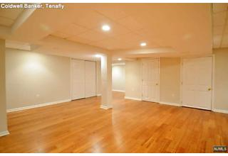 Photo of 37 Lawrence Parkway Tenafly, NJ