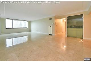 Photo of 1512 Palisade Avenue Fort Lee, NJ