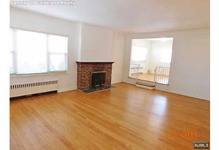 Photo of 1374 Anderson Avenue Fort Lee, NJ