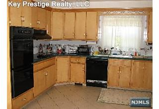 Photo of 45 Spring Valley Road Paramus, NJ