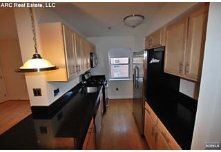 Photo of 70 South Munn Avenue East Orange, NJ