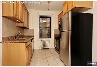 Photo of 331 79th Street North Bergen, NJ
