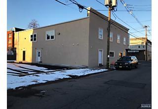 Photo of 425 Van Houten Avenue Passaic, NJ