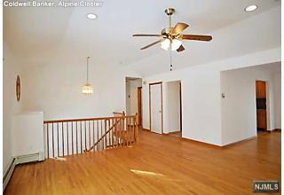 Photo of 533 Grace Avenue Northvale, NJ