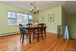 Photo of 259 Sollas Court Ridgewood, NJ