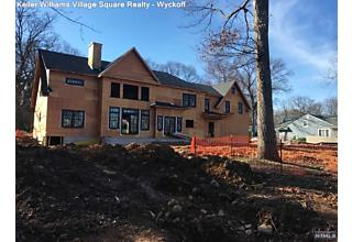 Photo of 550 Taunton Road Wyckoff, NJ