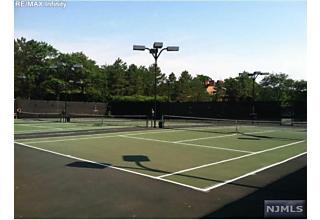 Photo of 438 Dunlin Plaza Secaucus, NJ
