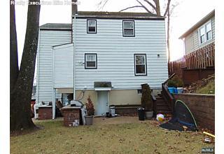 Photo of 118 Raymond Avenue Nutley, NJ