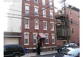 Photo of 259 3rd Street Hoboken, NJ