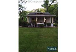Photo of 541 Eder Avenue Wyckoff, NJ