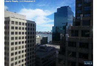 Photo of 105 Greene Street Jersey City, NJ