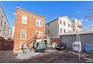 Photo of 53 Greenville Avenue Jersey City, NJ