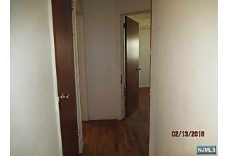 Photo of 119 Lakeview Avenue Leonia, NJ