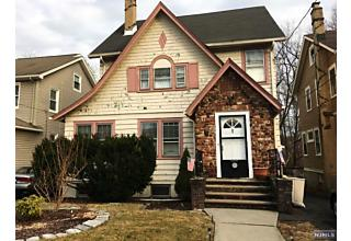 Photo of 749 Broad Street Bloomfield, NJ