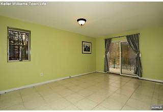 Photo of 40 Anderson Avenue Englewood Cliffs, NJ