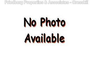 Photo of 13-30 11th Street Fair Lawn, NJ