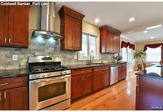 Photo of 1138 Palisade Avenue Fort Lee, NJ