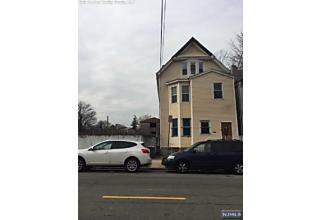 Photo of 67-69 Littleton Avenue Newark, NJ