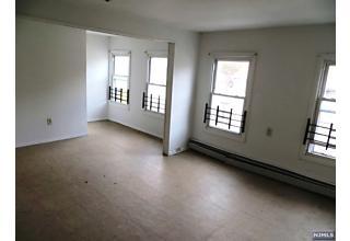 Photo of 103 Belmont Avenue Paterson, NJ