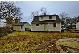 Photo of 57 Walsh Drive Dumont, NJ