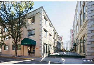 Photo of 518 Gregory Avenue Weehawken, NJ