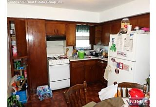 Photo of 285 Garibaldi Avenue Lodi, NJ