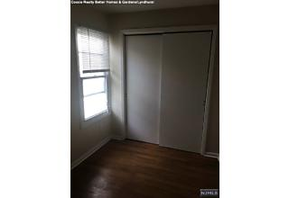 Photo of 28 Ann Street Kearny, NJ