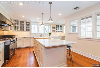 Photo of 9 Gordon Road Essex Fells, NJ