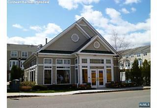 Photo of 309 Freedom Lane Belleville, NJ
