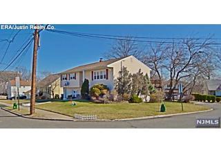 Photo of 70 Arthur Drive Rutherford, NJ