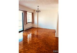 Photo of 125 Prospect Avenue Hackensack, NJ