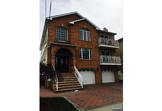 Photo of 150 Ivy Street Kearny, NJ